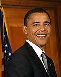 Who-is-barack-obama