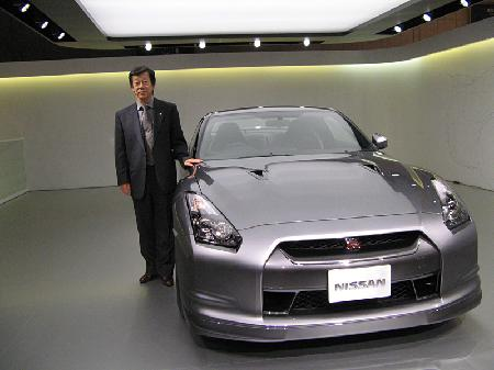 Nissanmizuno2