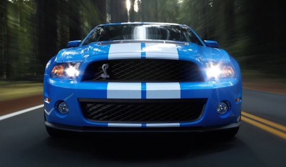 2010_ford_shelby_mustang_gt500_wide_b