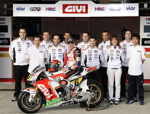 Team2012_560px