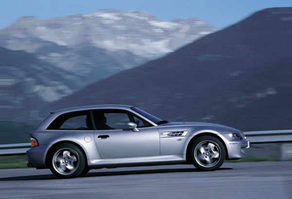 Z3coupe16