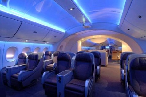 Boeing_787_interior_shots_released