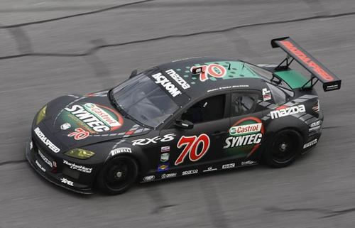 Speedsource_daytona_2008