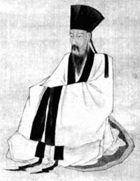 Wangyangming