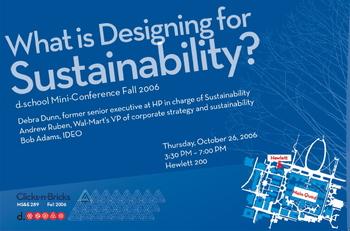 Dschoolsustainability