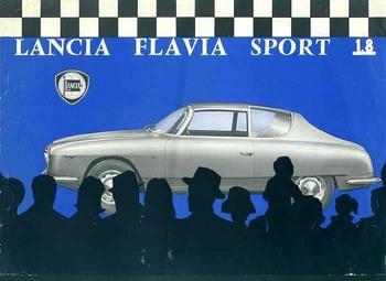 Flavia_059