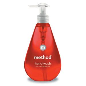 Handwash_pomegranate