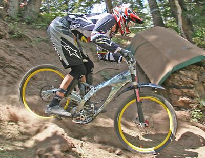 Honda_mountain_bike
