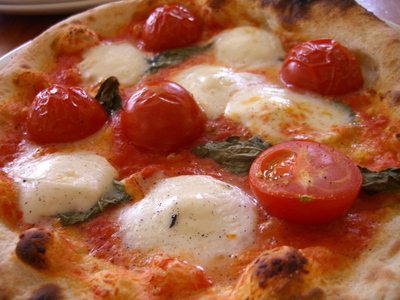 Pizzacloseup_1
