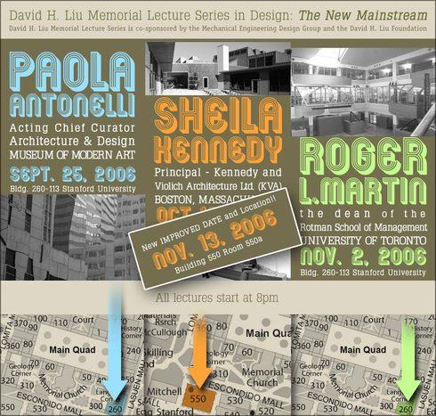 Postcardliuweb2