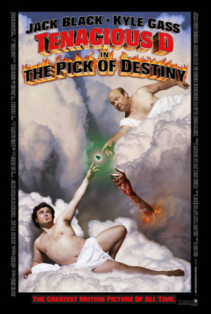 Td_pick_of_destiny_poster_1