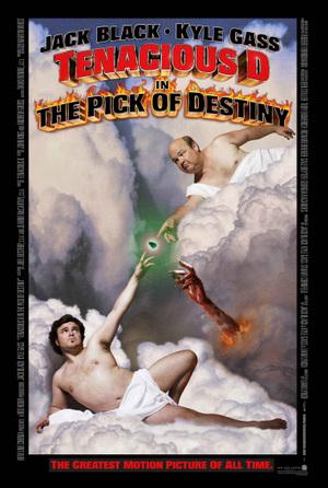 Td_pick_of_destiny_poster_1