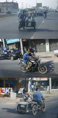 Thailand_transport
