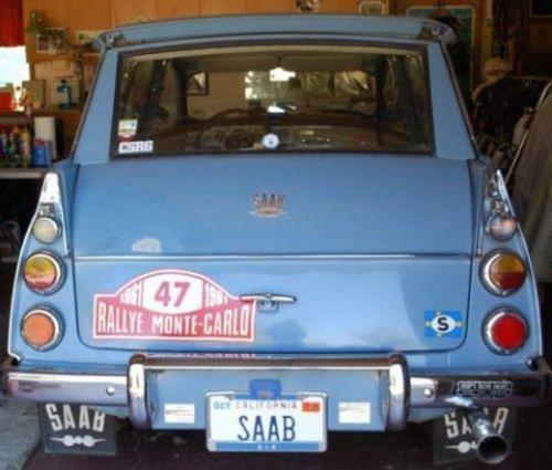 1967_saab_95_wagon_csrg_monte_car_2