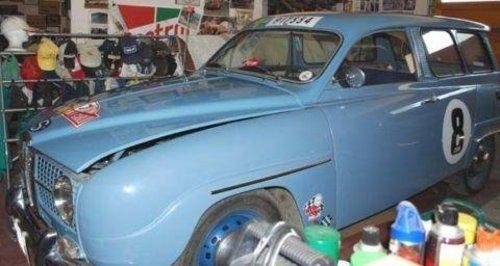 1967_saab_95_wagon_csrg_monte_car_4