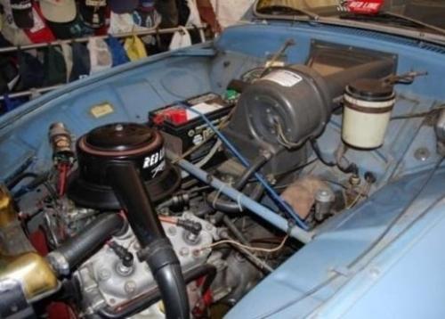 1967_saab_95_wagon_csrg_monte_car_5
