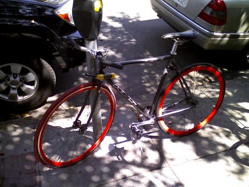 Ugg_bike